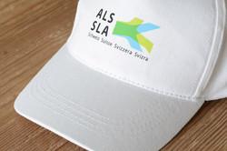 Verein ALS Schweiz