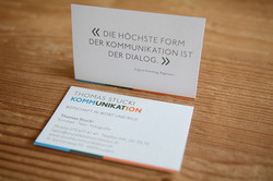 Thomas Stucki Kommunikation