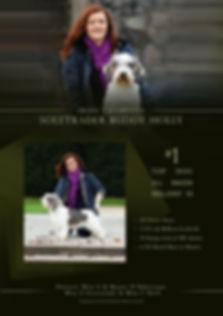 Buddy K9 News Annual ad.jpg