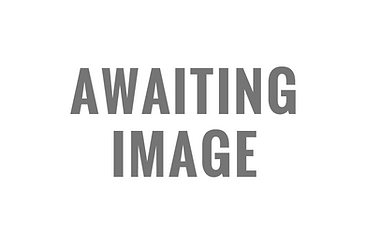 awaiting-image-1170x1170.png