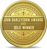 Gold Winner Badge.png