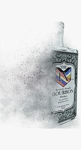 Bottle-Explosion-Phone-02.jpg