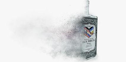 Bottle-Explosion.jpg