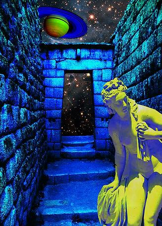 stone-portal-web.jpg