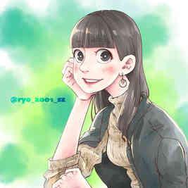 _ryo_2001_sz.jpg