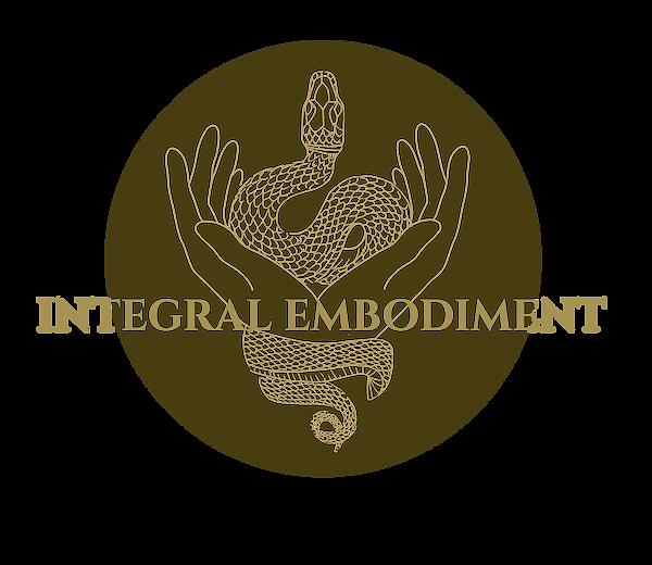 INTEGRALEMBODI_Logo_NEU.png