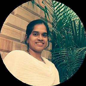 Shahi Rehana Begum