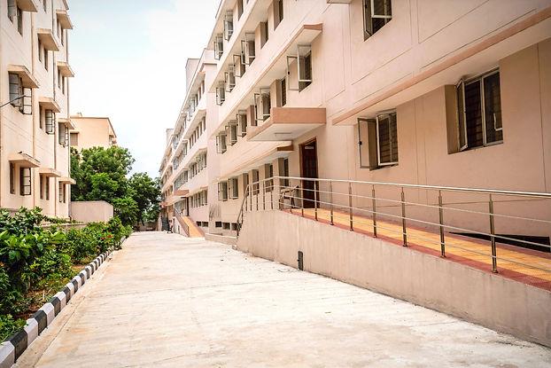 hostel2_edited.jpg