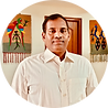 Arun Kumar.png