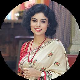Subha Chakraburtty