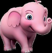 Mascot (1).png