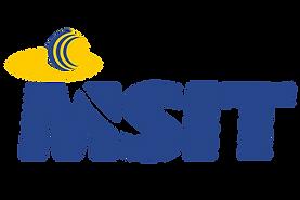 MSIT Logo.png