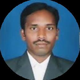 S Veerabadraiah