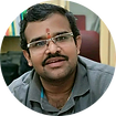 Murthy Vemuri.png