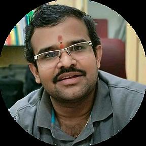 Vemuri Laxmi Narayana Murthy