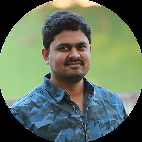 Rajesh Kumar K