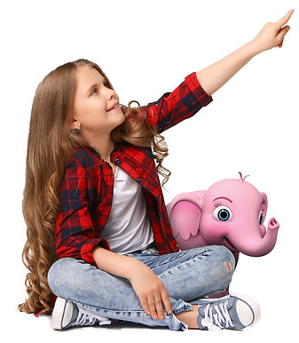 girl-pointing.jpg