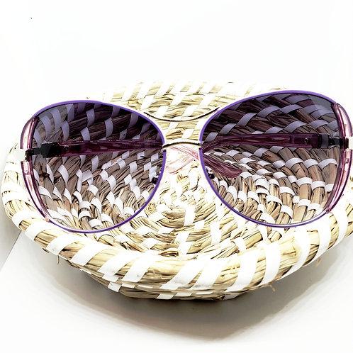 Hotties - in Lavender