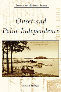 Onset and Point Independence