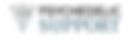 Screen Shot 2020-05-28 at 9.38.57 PM.png