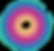 cropped-PsychedelicsToday_logo_horizonta
