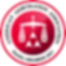 AAA Panel Member logo 2017.png
