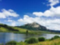 Peanut Lake.jpeg