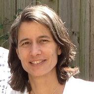 Cindy Stauffer, LCPC