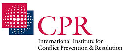 CPR Logo_4c [Converted].jpeg