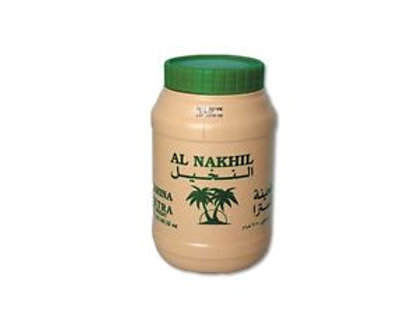 Al Nakhil Tahini - 454g