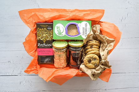 mezze-hampers-web-9.jpg