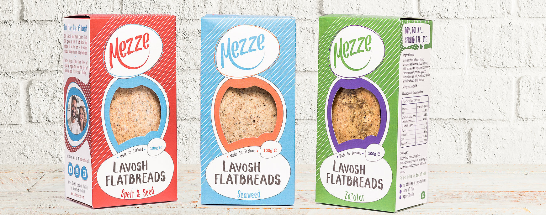 mezze-product-21.jpg