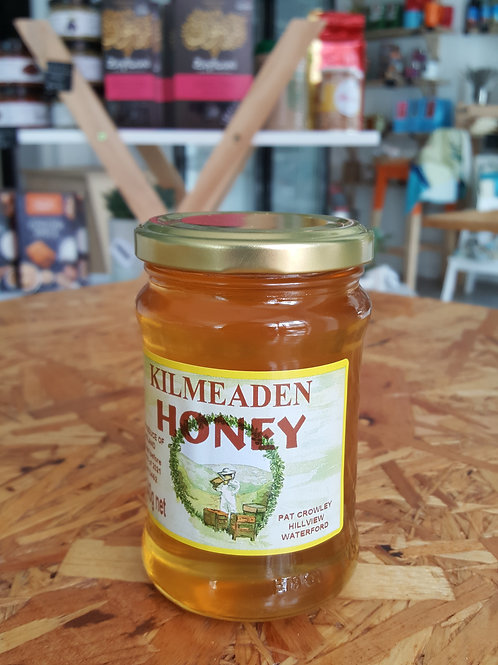 Kilmeaden Honey