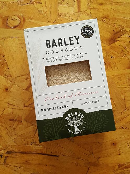 Belazu Barley Cous Cous
