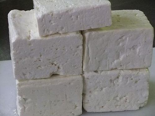 Toonsbridge Feta Style Cheese