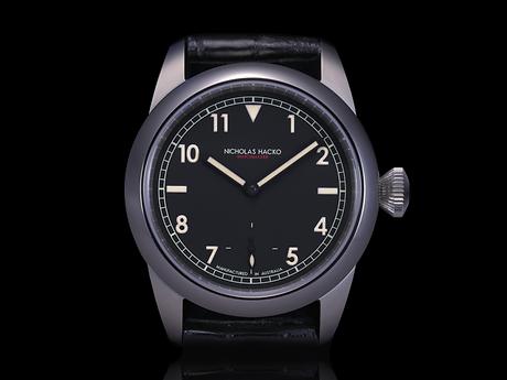 NH1-1 Black.png