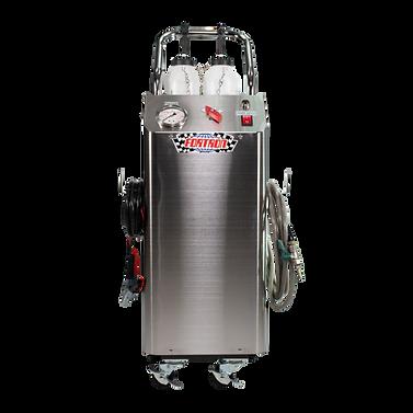 Brake-Fluid-Exchanger.png