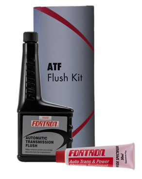 ATF-flush%20Kit_edited.png