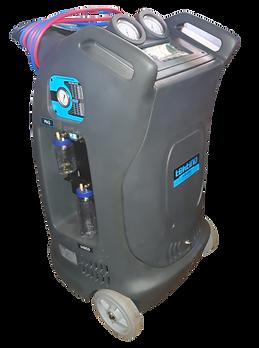 Aircon Refill Machine.png