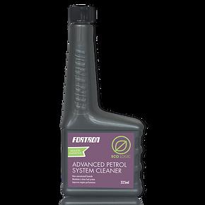 ECO LOGIC Advanced Petrol System Cleaner