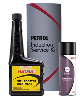 Petrol%20Induction%20Kit_edited.png