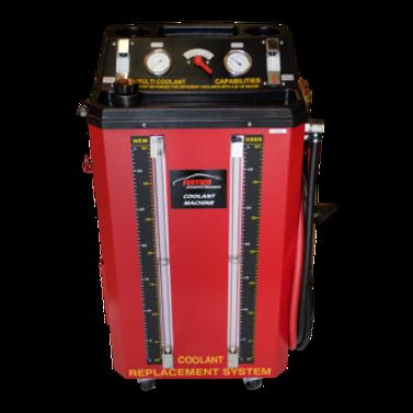Coolant-Flush-Machine.png