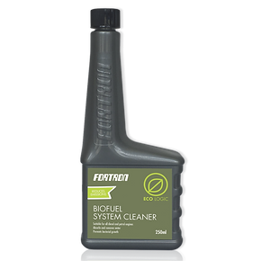 ECO LOGIC Biofuel System Cleaner.png