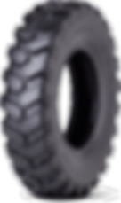 KNK44 INDUSTRIAL TIRE