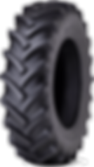 KNK50 HARVESTER TIRE