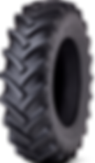 KNK50 TRACTOR FRONT TIRE