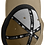 Thumbnail: Brothers of the Leaf Adjustable Cap