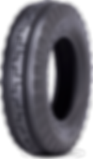 KNK 32 TRACTOR FRONT TIRE