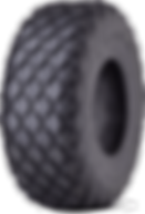 KNK77 INDUSTRIAL TIRE