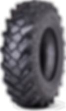 KNK112 MILITARY TIRE